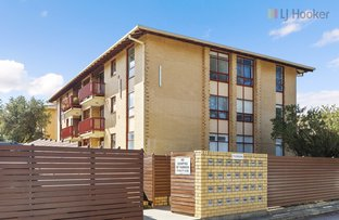 Picture of 27/3 Broadway, Glenelg South SA 5045