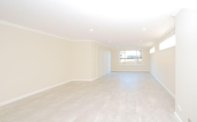 10 Arakoon Street, Kincumber NSW 2251, Image 1