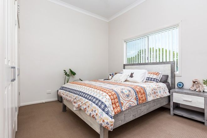 Picture of 31 Eastern Avenue, TARRO NSW 2322