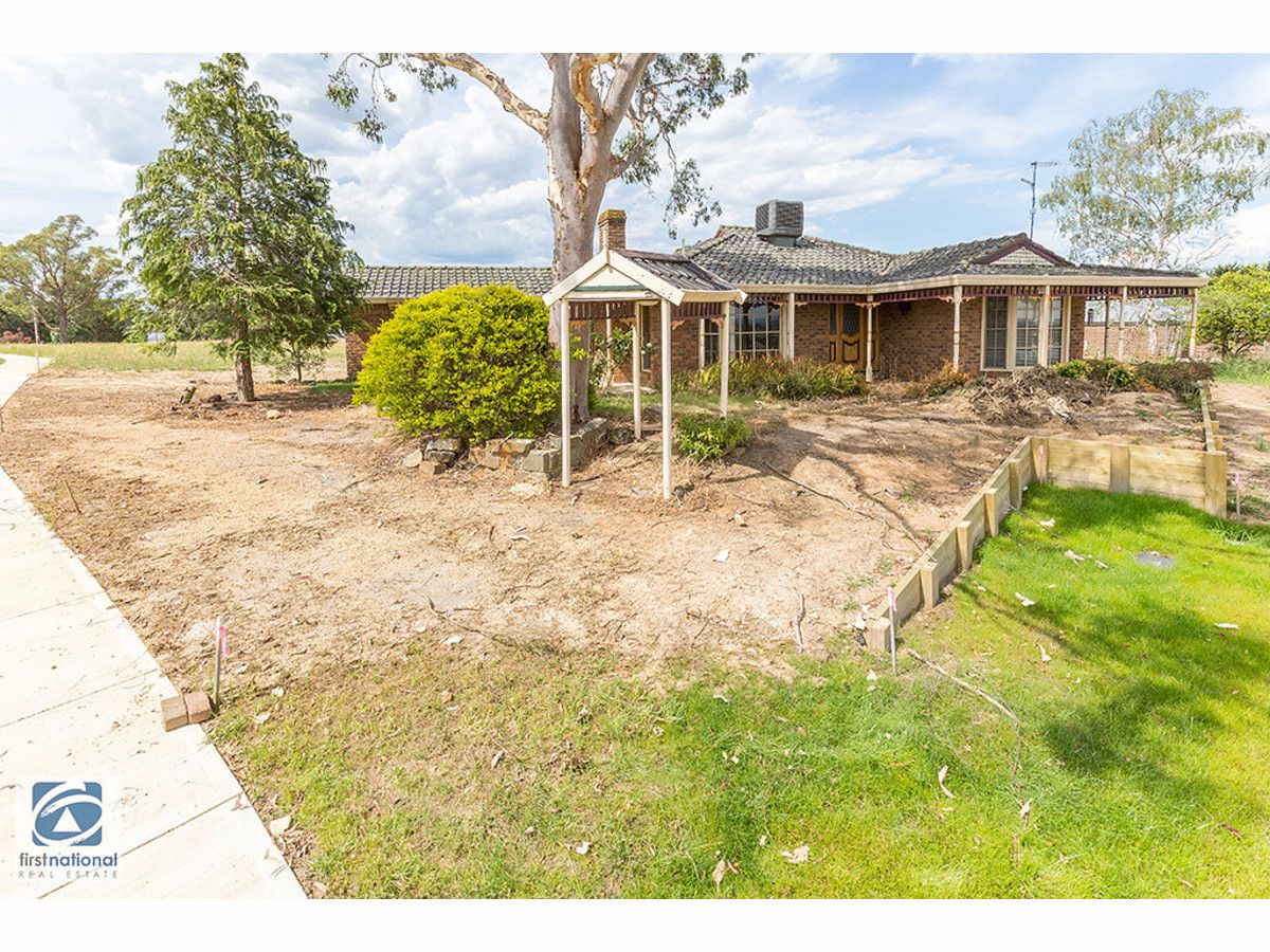 Lot 9 Kirkstall Close, Garfield VIC 3814, Image 0