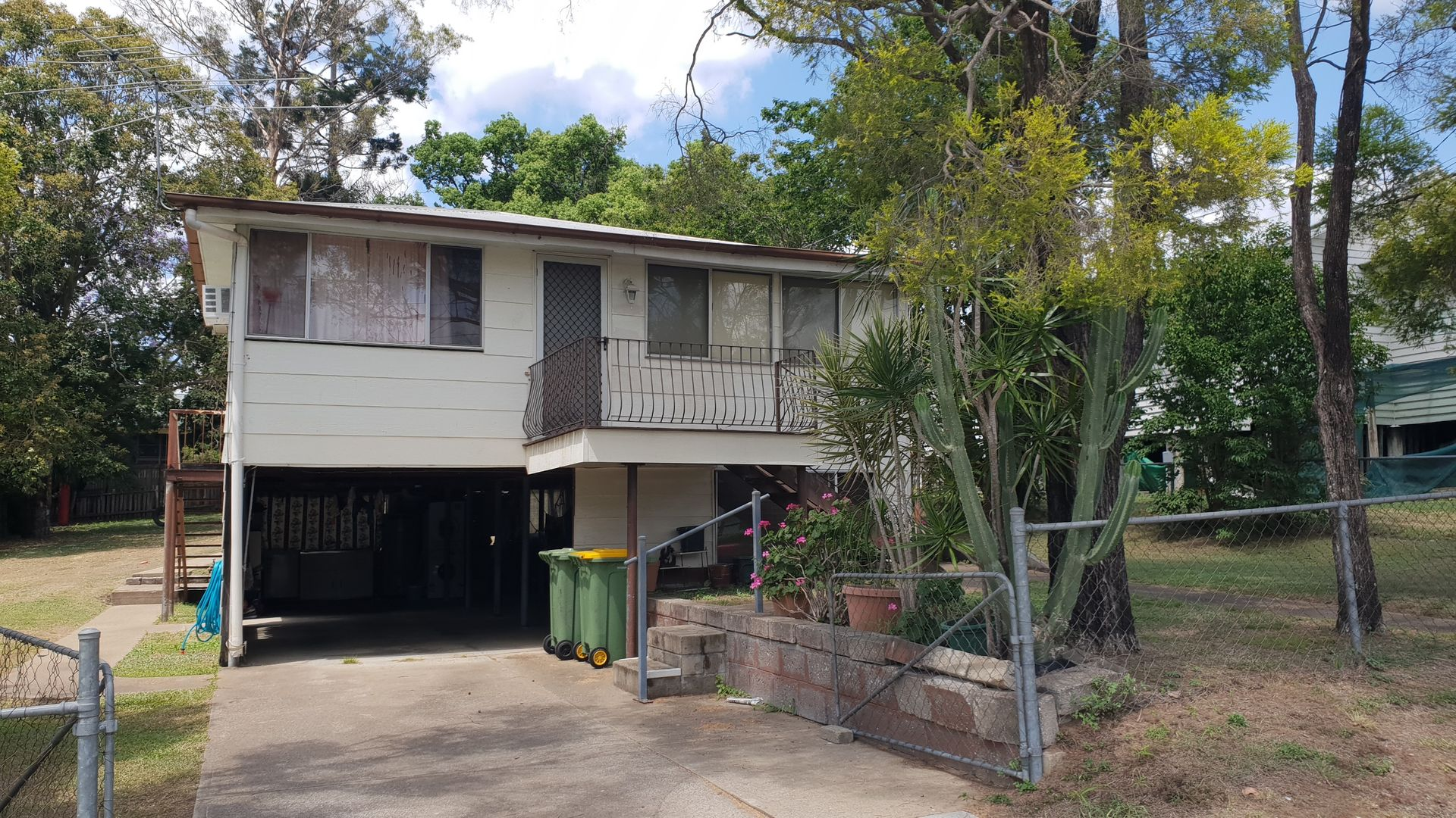 9 Emu Street, Churchill QLD 4305, Image 0