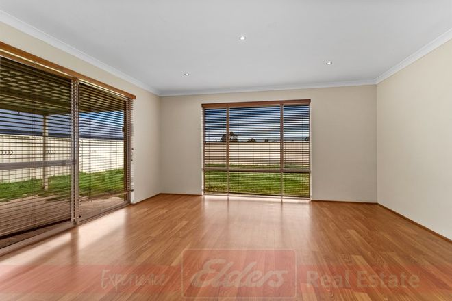 Picture of 28 Laurie Street, COLLIE WA 6225