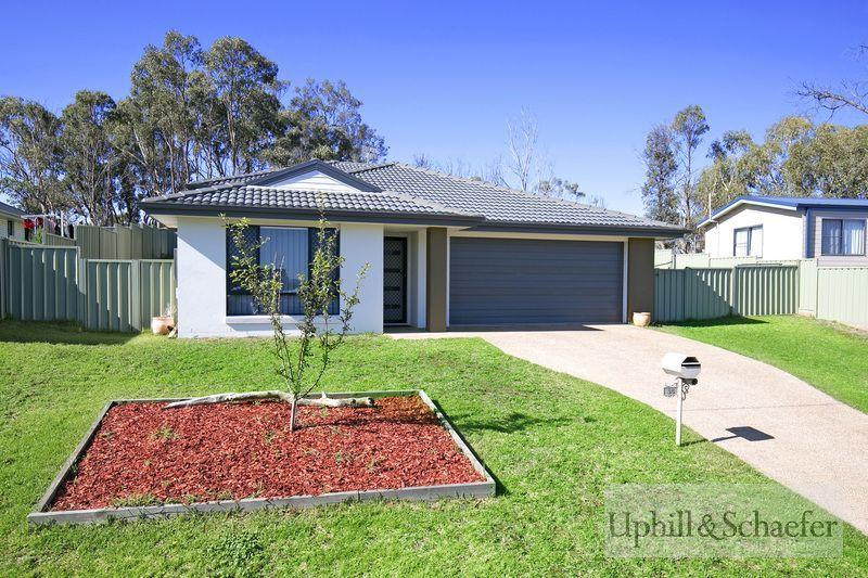 35 Dale Crescent, Armidale NSW 2350, Image 0