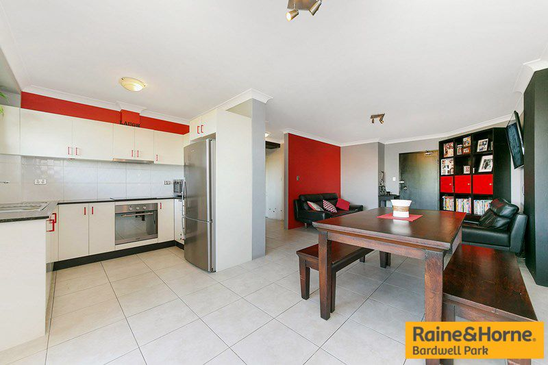 24/7-9 Cross Street, Bankstown NSW 2200, Image 0