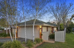 Picture of 33 Settlers Way, Mount Martha VIC 3934