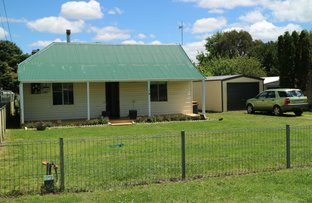 Picture of 138 Coronation, Glen Innes NSW 2370
