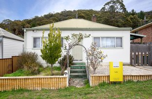 Picture of 7 Hepburn Street, Lithgow NSW 2790