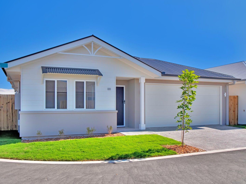 3A/41 Radke Road, Bethania QLD 4205, Image 0