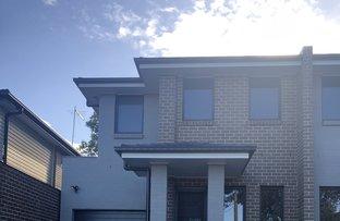 Picture of 64 Wolseley Street, Fairfield NSW 2165