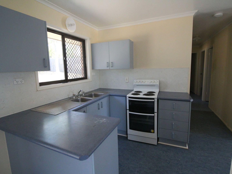 42 Dingyarra Street, Toogoolawah QLD 4313, Image 1