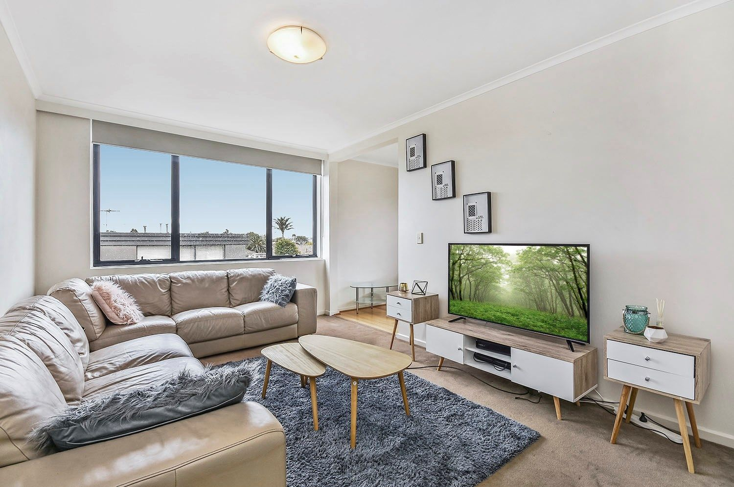 8/ 3 William Street, Moorabbin VIC 3189, Image 0