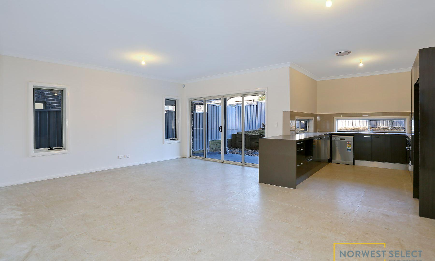 5a Argowan Rd, Schofields NSW 2762, Image 1