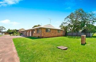 4A Cathro Street, Rockville QLD 4350