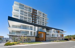 Picture of 506/60 Riversdale Road, Rivervale WA 6103