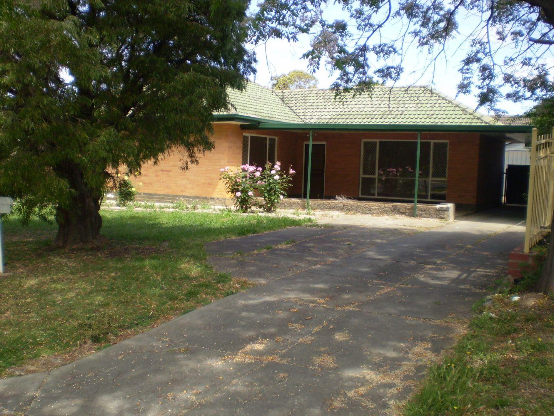 15 Altola Road, Modbury SA 5092, Image 0