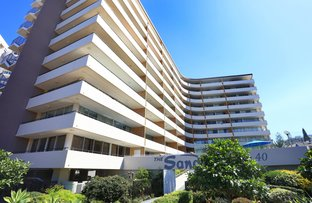 Picture of 207/40 The Esplanade, Surfers Paradise QLD 4217
