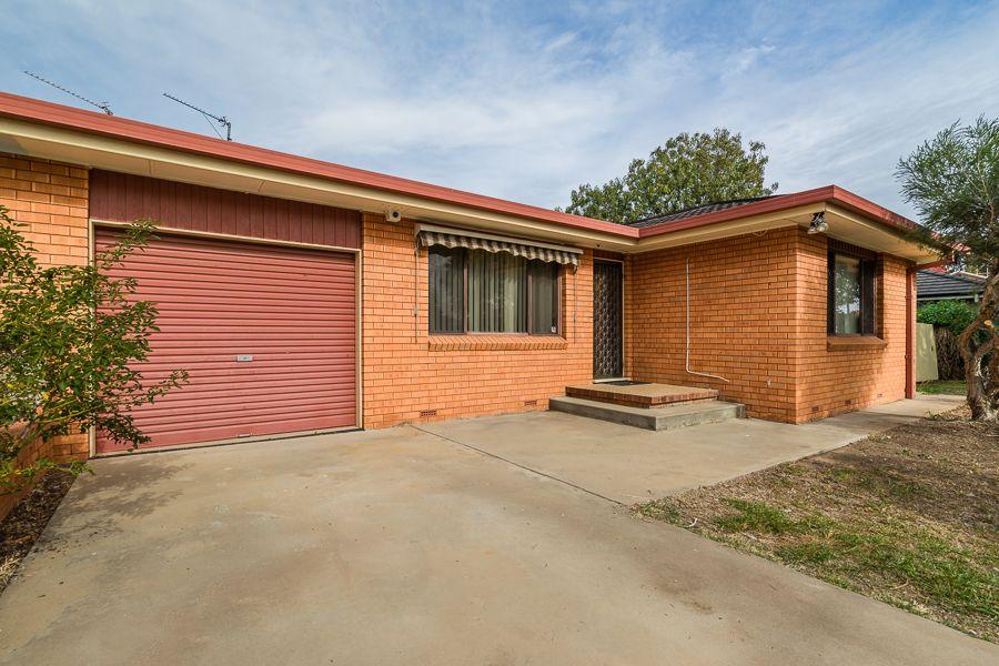 9 Reakes Avenue, Dubbo NSW 2830, Image 1