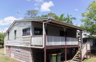 Picture of 516 Alice Street, Maryborough QLD 4650
