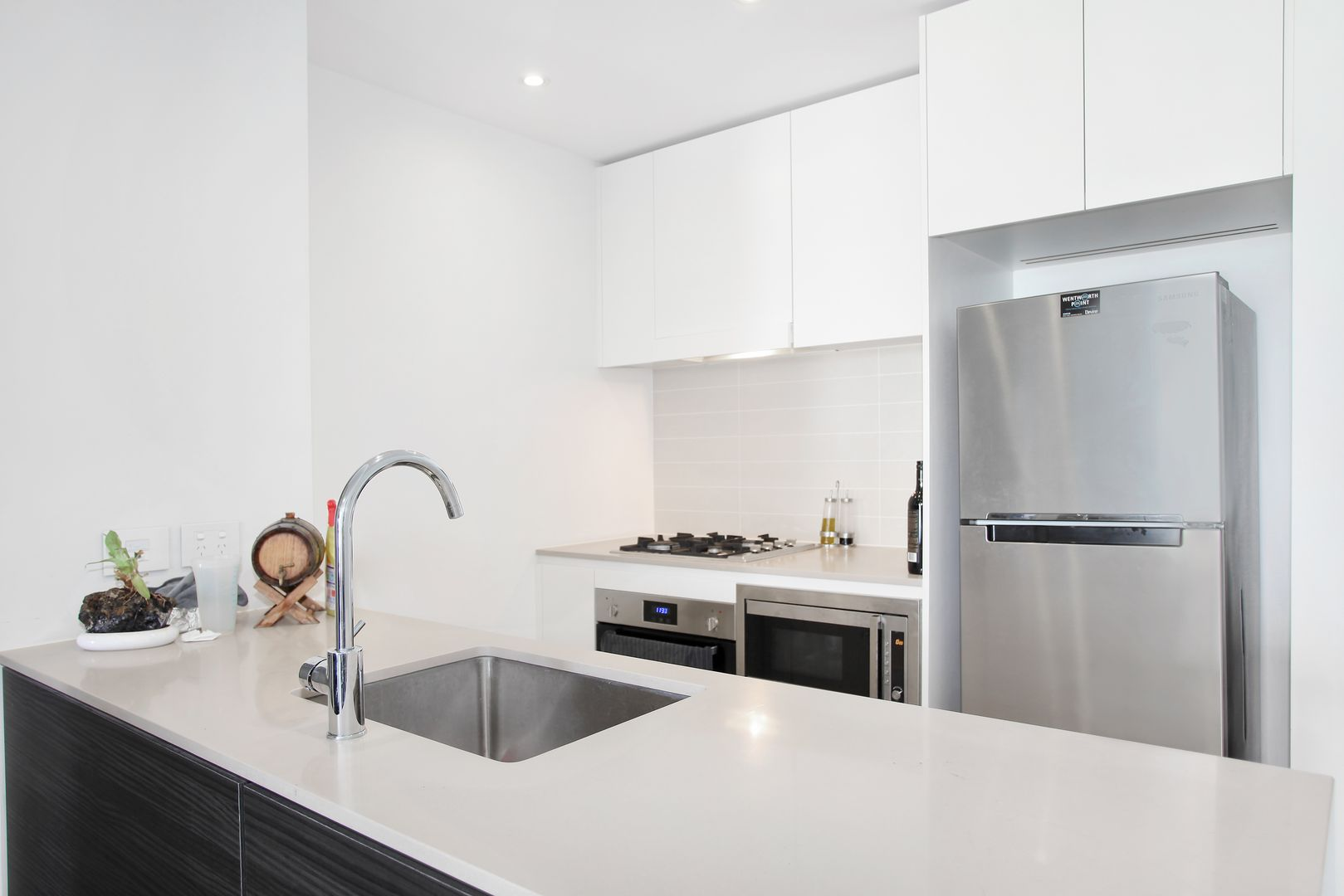 726/26 Baywater Drive, Wentworth Point NSW 2127, Image 1