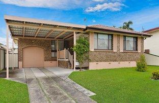 Picture of 40 Brennon Road, Gorokan NSW 2263