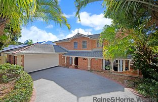 Picture of 10 Bell Close, Mardi NSW 2259