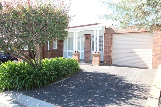 Picture of 7/58 Elizabeth  Street, MOSS VALE NSW 2577