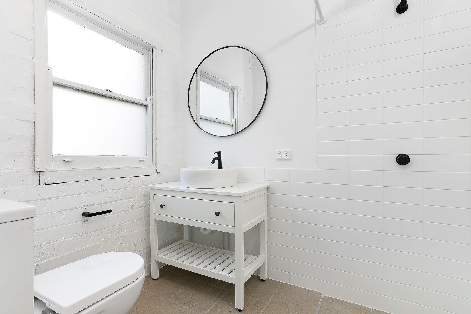 47 Audley Street, Petersham NSW 2049, Image 1
