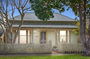 Picture of 4 Laverton Street, Williamstown VIC 3016