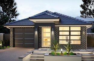 Lot 335 Hartepool Road, Edmondson Park NSW 2174