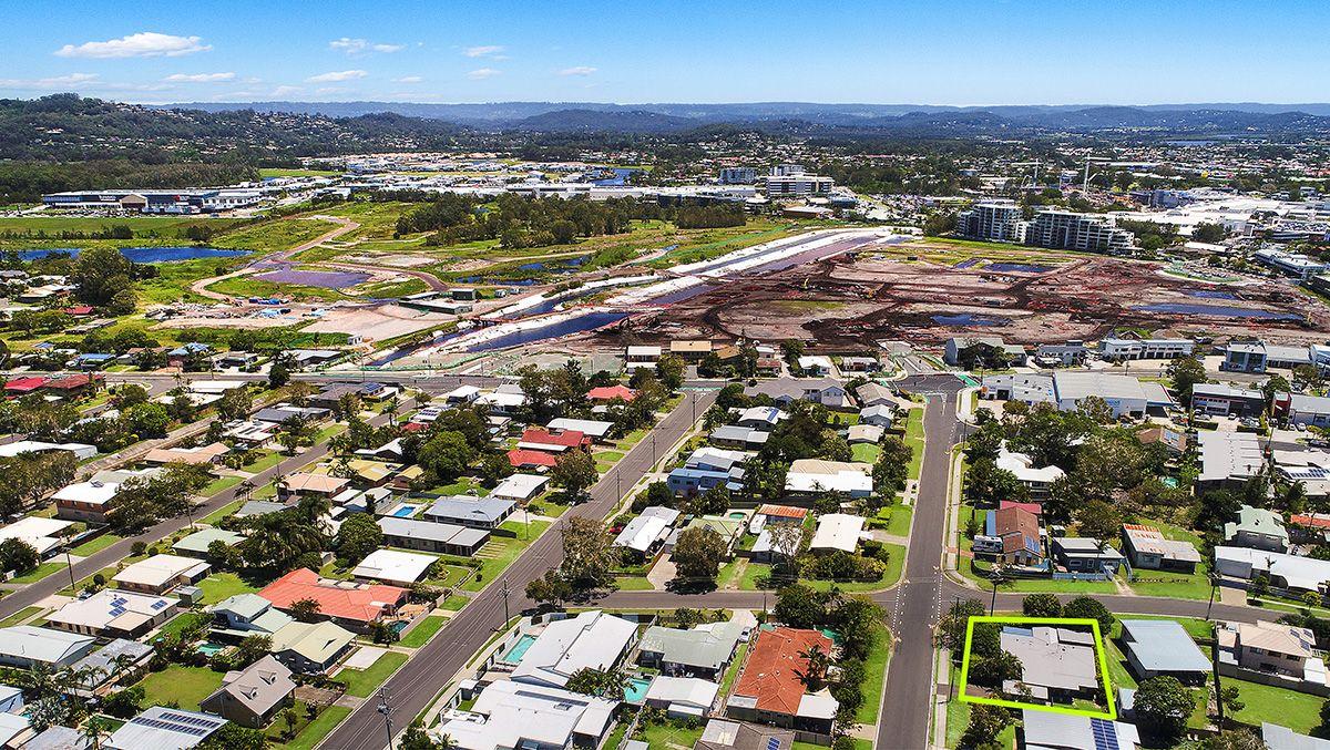 9 Mavarra Street, Maroochydore QLD 4558, Image 1