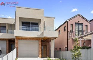 Picture of 11 Gibson  Avenue, Padstow NSW 2211