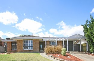 Picture of 99 Emmerson Drive, Morphett Vale SA 5162