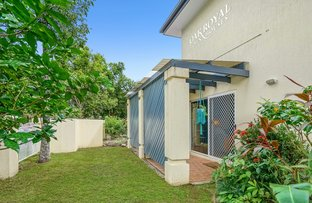 Picture of 1/64 Charles Street, Manunda QLD 4870
