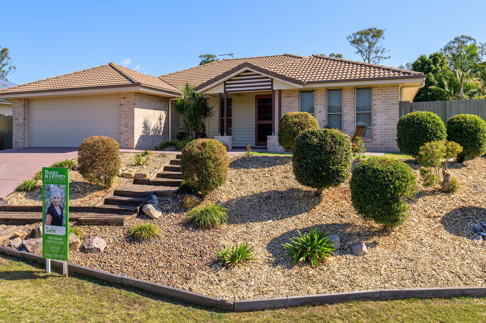 7 St Andrews Crescent, Gympie QLD 4570, Image 0