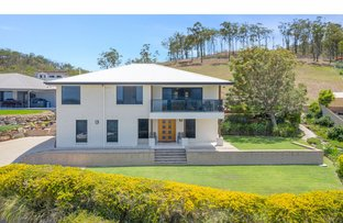Picture of 22 Julie Crescent, Norman Gardens QLD 4701