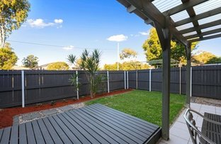 Picture of 50/26 Mond Street, Thorneside QLD 4158