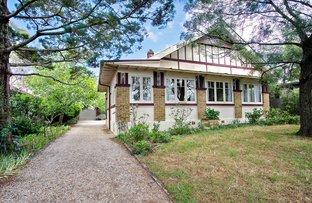 23 Darley Street, Katoomba NSW 2780