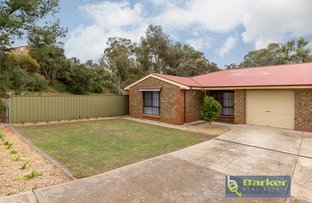 Picture of 1/55 Paxton Street, Willaston SA 5118