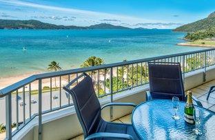Picture of WHA CB804/14 Resort Drive, Hamilton Island QLD 4803