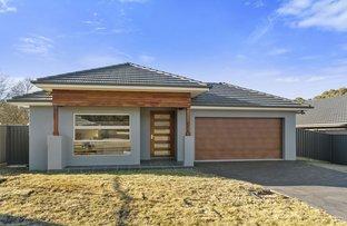 18 D Balaclava Street, Mittagong NSW 2575