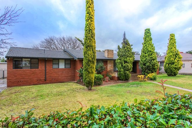 Picture of 124 Lachlan Street, COWRA NSW 2794