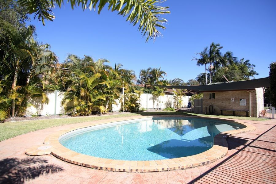 8 447 Pine Ridge Road, Runaway Bay QLD 4216, Image 1