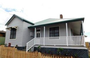 Picture of 29 Victoria Street, Kurri Kurri NSW 2327