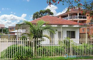 Picture of 18 Brandon Ave, Bankstown NSW 2200