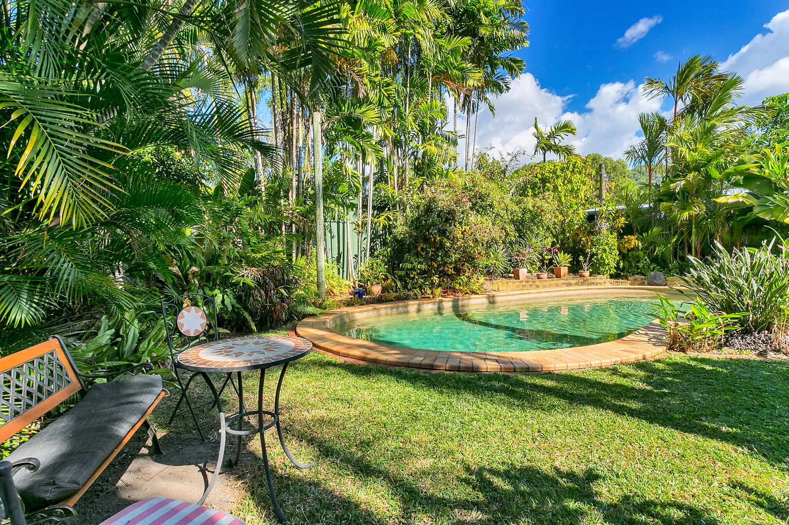 4 Pellowe Street, Clifton Beach QLD 4879, Image 2