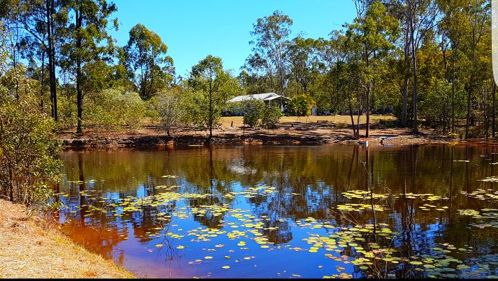 263 Rainbows Road, Childers QLD 4660, Image 0