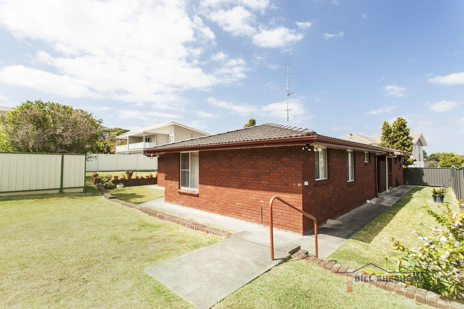 1/38B Frith Street, Kahibah NSW 2290, Image 0