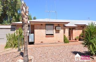Picture of 1 Scott Street, Whyalla Stuart SA 5608