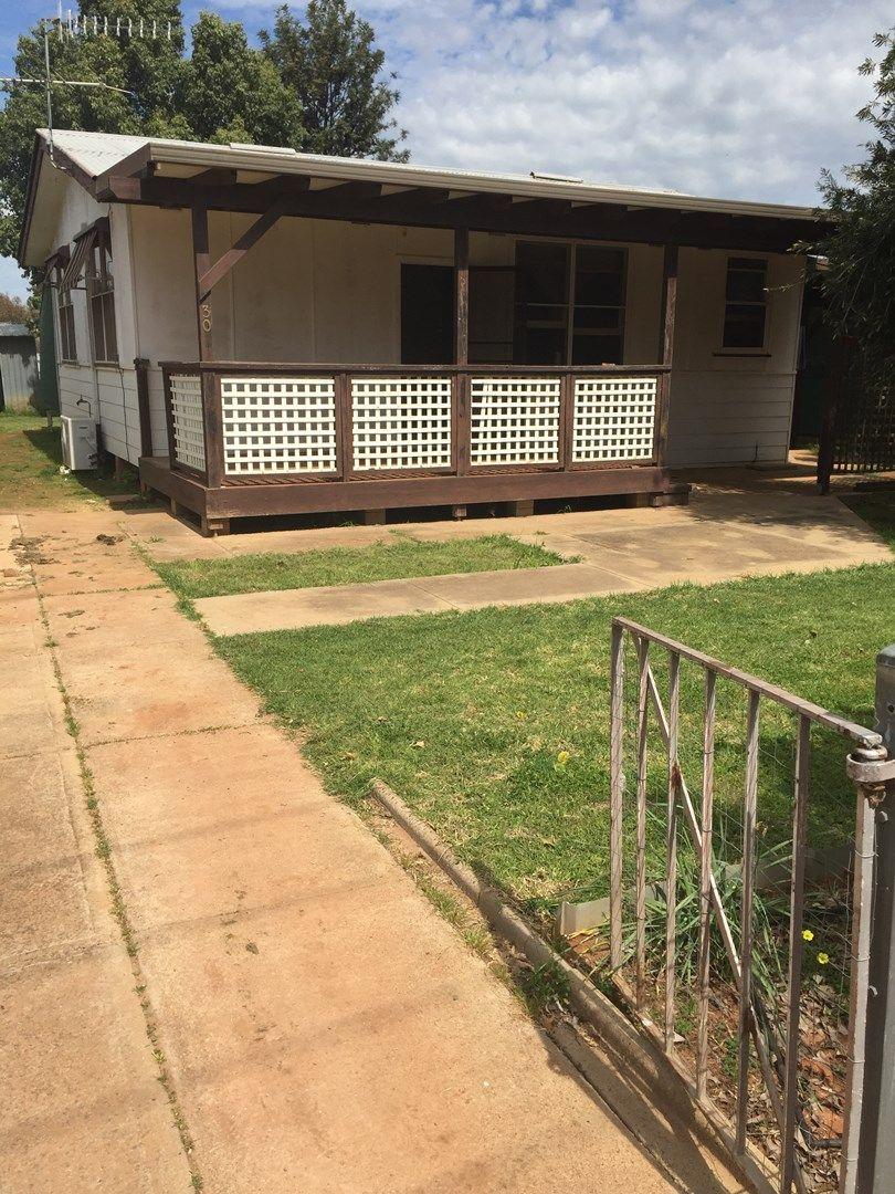 30 Mulga Street, Barellan NSW 2665, Image 0