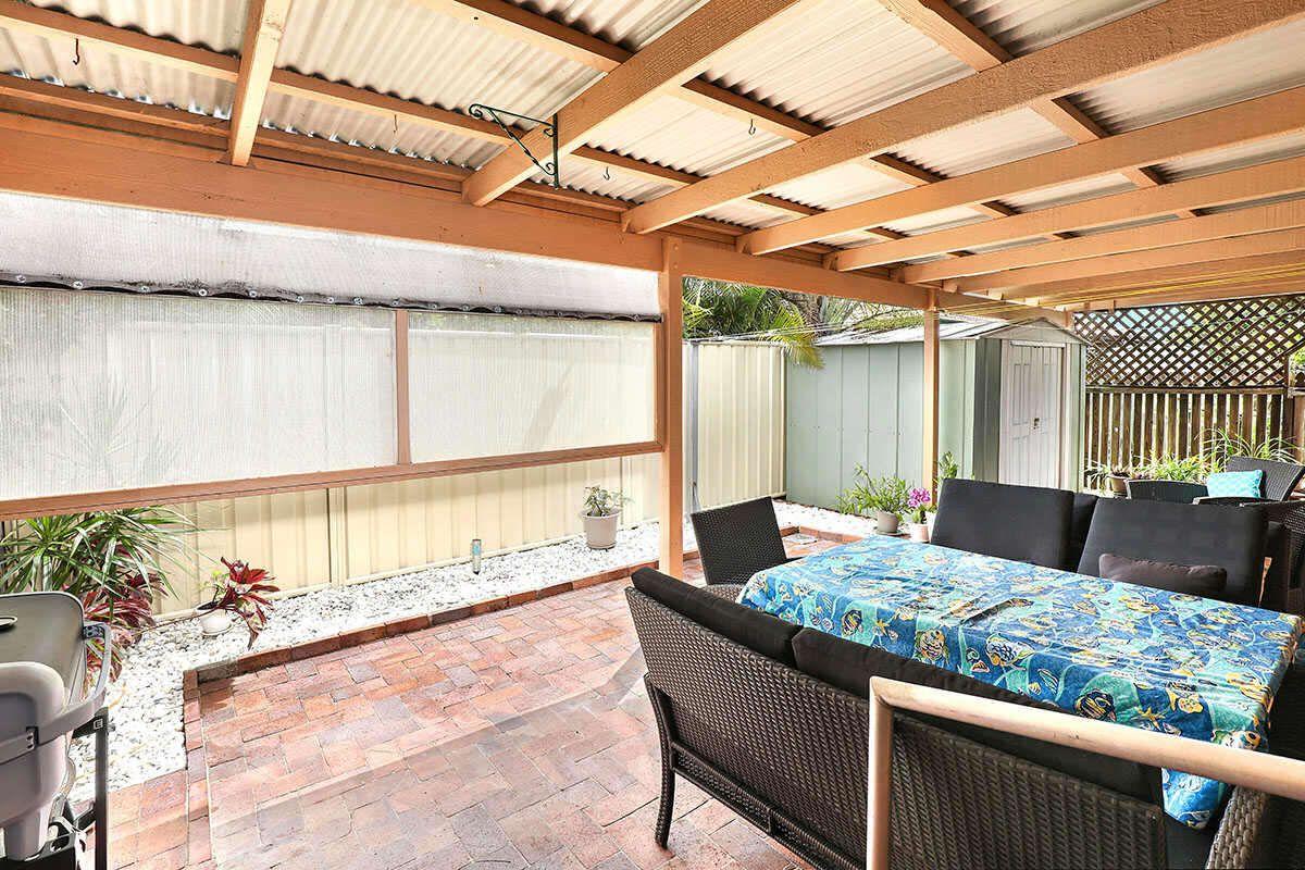18/2 Longwood Street, Minyama QLD 4575, Image 2